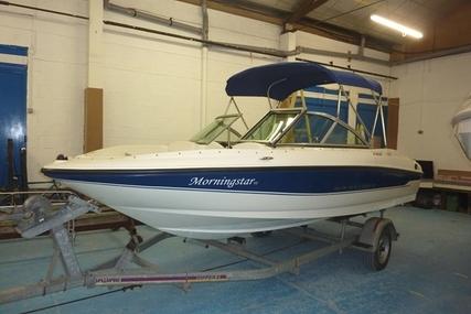 Bayliner 175 Bowrider for sale in United Kingdom for £11,950