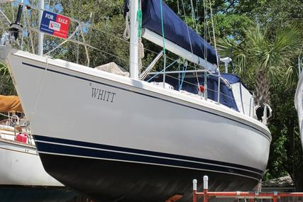 Catalina 42 for sale in United States of America for $79,500 (£61,694)
