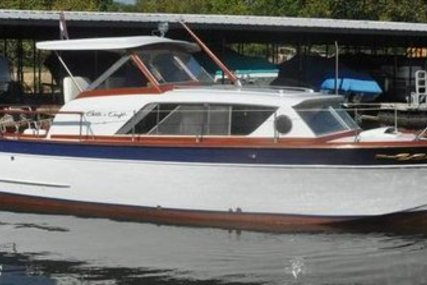 Chris-Craft 28 for sale in United States of America for $26,800 (£20,797)