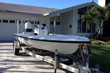 Ranger Boats 169 Ghost for sale in United States of America for $17,750 (£13,702)