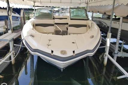 Chaparral 246 SSI for sale in United States of America for $72,300 (£57,186)
