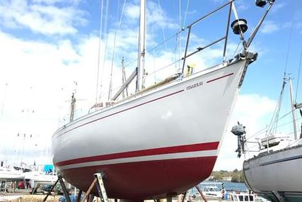 Beneteau First 345 for sale in United Kingdom for £24,995
