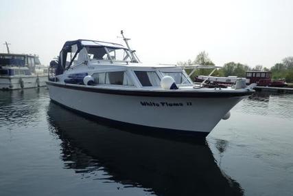 Fjord Selcruiser 27 for sale in United Kingdom for £14,950