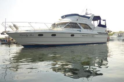 Princess 435 for sale in United Kingdom for £79,950