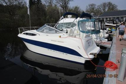Bayliner Ciera 245 for sale in United Kingdom for £29,995