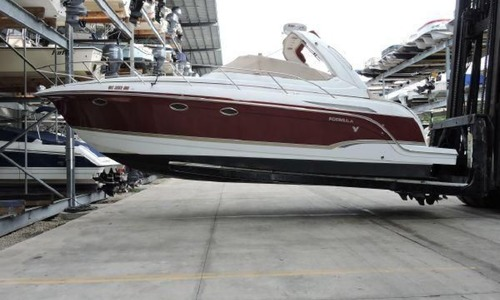 Image of Formula 34 Cruiser for sale in United States of America for $210,000 (£168,705) Fort Myers, Florida, United States of America