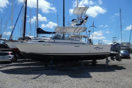 Blackfin 29 Combi for sale in United States of America for $56,500 (£43,018)