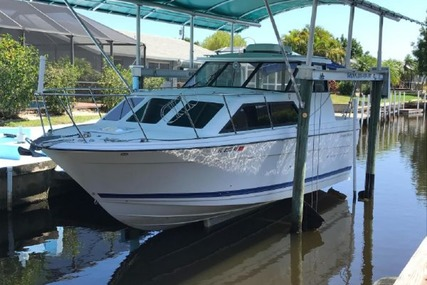 Bayliner 289 Classic for sale in United States of America for $39,000 (£30,677)