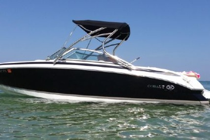 Cobalt 232 for sale in United States of America for $ 59,500 (£ 45,842)