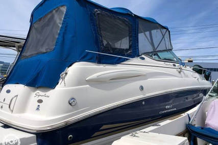 Chaparral 24 for sale in United States of America for $27,800 (£21,391)