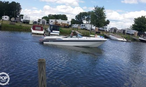 Image of Wellcraft 26 Nova II for sale in United States of America for $24,900 (£19,857) Toledo, Ohio, United States of America