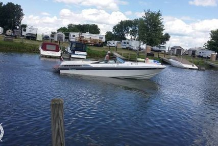 Wellcraft 26 Nova II for sale in United States of America for $28,900 (£22,427)
