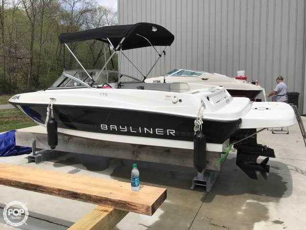 Bayliner Boats for Sale - Sell Your Boat Fast Online