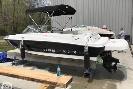 Bayliner 175 Bowrider for sale in United States of America for $16,250 (£12,782)