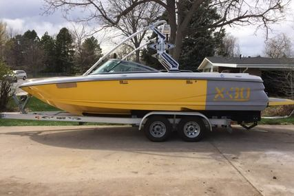 Mastercraft X-30 SS for sale in United States of America for $25,400 (£19,984)