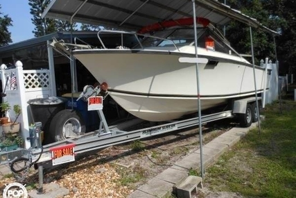 SeaCraft Sceptre 23 for sale in United States of America for $19,949 (£16,092)