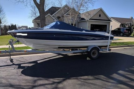 Bayliner 195 Bowrider for sale in United States of America for $18,900 (£14,935)