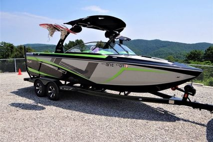 Tige 21 Z1 for sale in United States of America for $61,400 (£48,211)