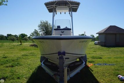 Mako 184 CC for sale in United States of America for $19,500 (£15,409)