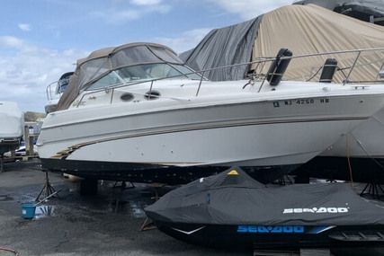 Sea Ray 270 Sundancer for sale in United States of America for $22,999 (£18,263)