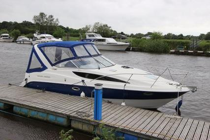 Bayliner 285 Cruiser for sale in United Kingdom for £34,950