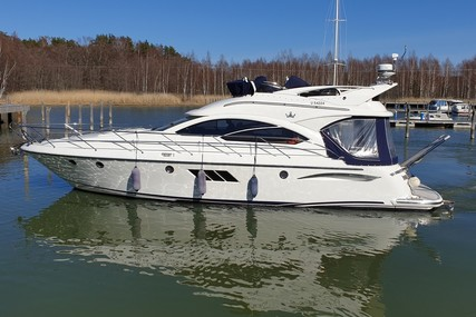 SKORGENES 445 Fly for sale in Finland for €299,000 (£273,722)