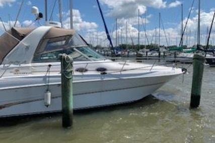 Sea Ray 310 Sundancer for sale in United States of America for $35,000 (£27,683)