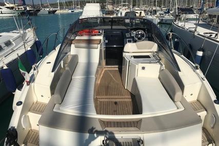 Atlantis 35 for sale in Malta for € 97,000 (£ 84,069)
