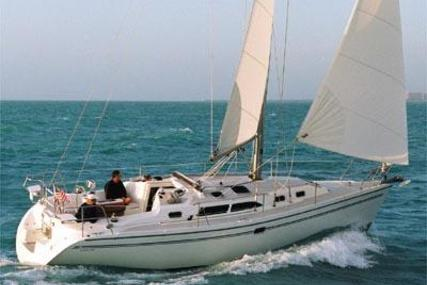 Catalina 350 MkII for sale in United States of America for $113,000 (£90,614)