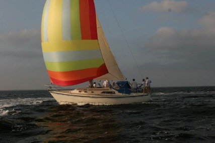 O'day 34 - Shoal Draft for sale in United States of America for $17,000 (£13,119)
