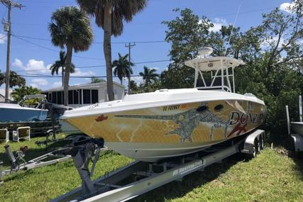 Donzi 33 ZF Cuddy for sale in United States of America for $41,200 (£31,972)