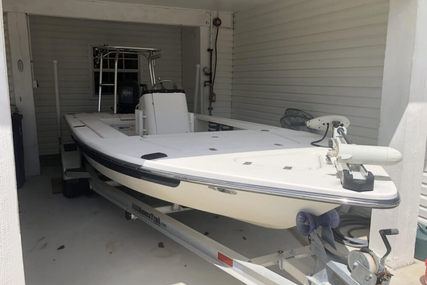 Sterling Powerboats TR7 for sale in United States of America for $19,750 (£15,326)