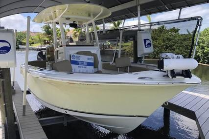 Sea Hunt Ultra 234 for sale in United States of America for $77,800 (£60,375)