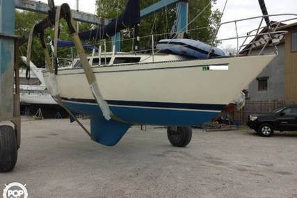 S2 Yachts for sale in United States of America for $15,000 (£11,640)