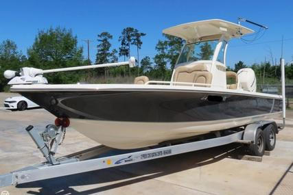 Scout 251 XS for sale in United States of America for $92,300 (£71,627)