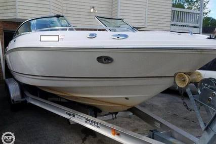 Chaparral 220 SSI for sale in United States of America for $22,000 (£17,555)