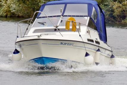 Fairline Carrera 24 for sale in United Kingdom for £14,500