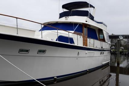Hatteras Motor Yacht for sale in United States of America for $118,000 (£91,571)