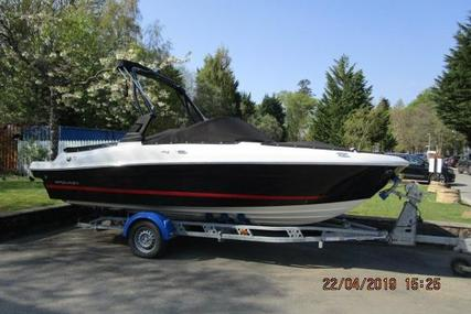 Bayliner VR4 for sale in United Kingdom for £28,499