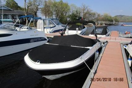 Bayliner VR5 for sale in United Kingdom for £32,999