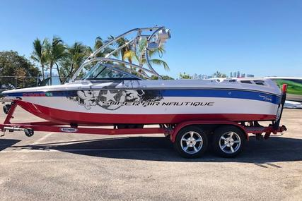 2008 Nautique Super Air 220 for sale in United States of America for $44,900 (£36,132)