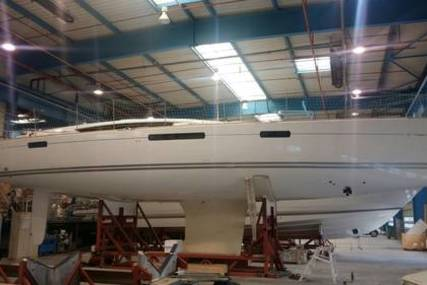 Jeanneau 58 yacht for sale in United Kingdom for 510,500 £