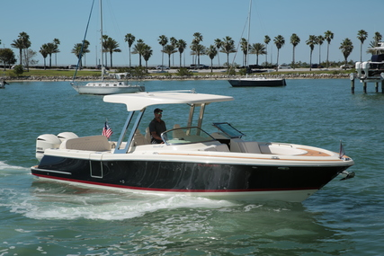 Chris-Craft 30 Calypso for sale in United States of America for $289,000 (£228,585)