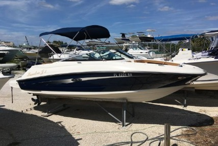 Sea Ray Ray for sale in United States of America for $41,900 (£32,958)