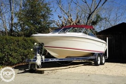 Sea Ray 200 Bowrider for sale in United States of America for $15,000 (£11,778)