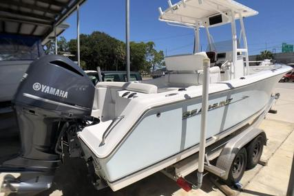 Sea Hunt Ultra 234 for sale in United States of America for $45,000 (£35,559)