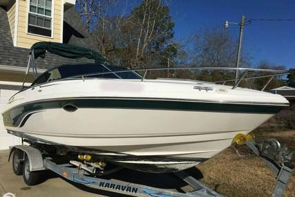 Chaparral 235ssi for sale in United States of America for $12,000 (£9,523)