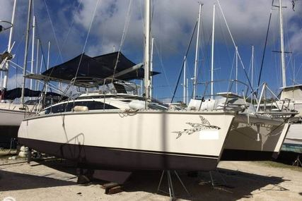 PDQ Yachts 36 Capella for sale in United States of America for $79,900 (£63,300)