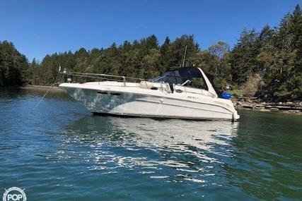 Sea Ray 340 Sundancer for sale in United States of America for $69,800 (£55,391)