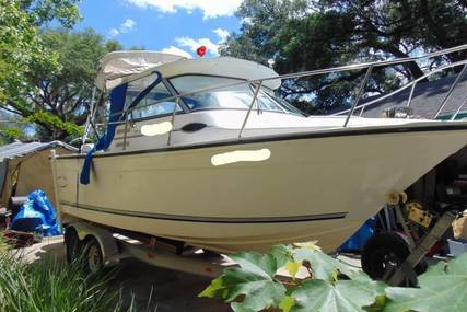 Baha Cruisers 231GLE for sale in United States of America for $19,900 (£15,833)